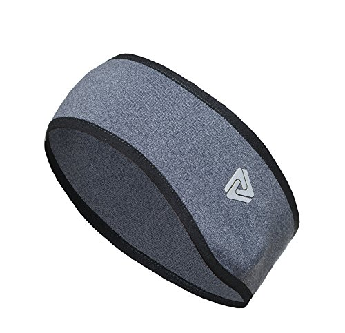 Thermowave Accessories Headband
