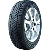Maxxis AP2 All Season - 215/55/R16 97V - B/B/75 -...