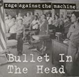 Bullet In The Head / Darkness -