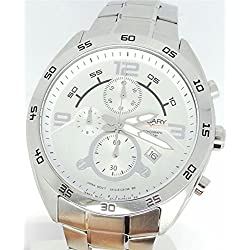 Vagary by Citizen-Men's Watch-IA8-512-11