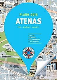 Atenas par  Varios autores