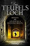 Das Teufelsloch: Roman