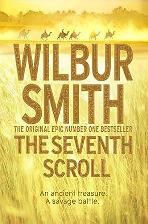 river god wilbur smith pdf free download