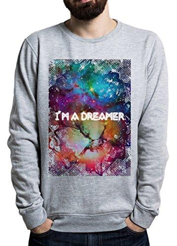 im-a-dreamer-psychodelic-trip-osom-quotes-popular-words-cool-t-shirt-yolo-swag-mens-sweatshirt-xx-la