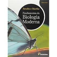 Baixar Livro De Biologia Sonia Lopes Pdf Partilhar Livros