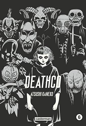 Deathco v.6
