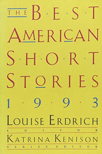 the-best-american-short-stories-1993