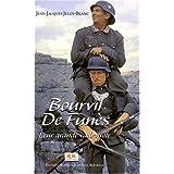 Bourvil-de Funès : Leur grande vadrouille
