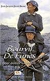 Image de Bourvil-de Funès : Leur grande vadrouille