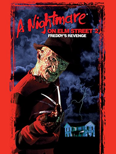 a-nightmare-on-elm-street-2-freddys-revenge