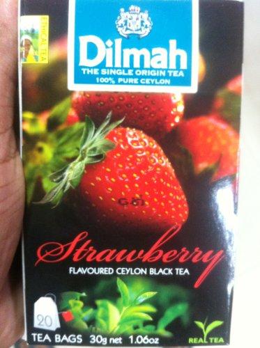 dilmah-calidad-premium-mezclado-fresa-sazonado-negro-te-el-individual-origen-tea-100-puro-ceilan-te-