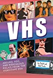 The Vhs - Best Reviews Guide