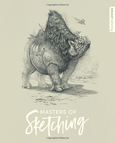 masters-of-sketching