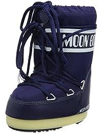 Amazon.it  Moon Boot - Stivali   Scarpe da donna  Scarpe e borse 2f4cd946413