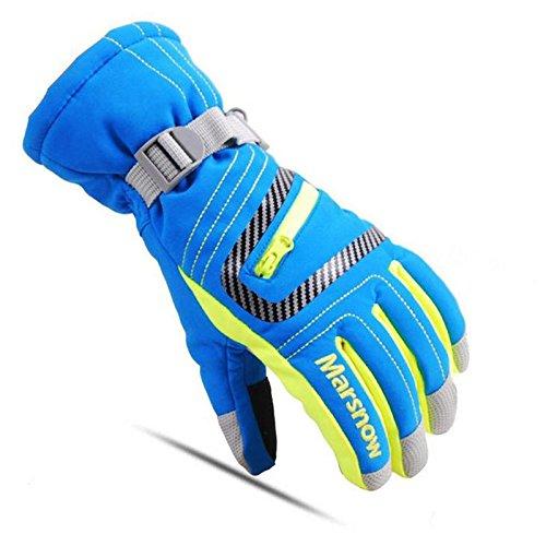 calistoude-kinder-winter-warm-ski-handschuhe-kalt-wetter-winddicht-wasserdicht-skifahren-schnee-hand