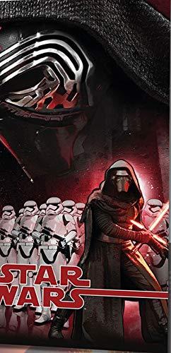 Toalla Star Wars