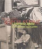 Entre Jaurès et Matisse - Marcel Sembat et Georgette Agutte à la croisée des avant-gardes