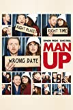 Man Up Review and Comparison
