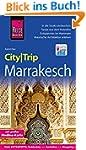 Reise Know-How CityTrip Marrakesch: R...