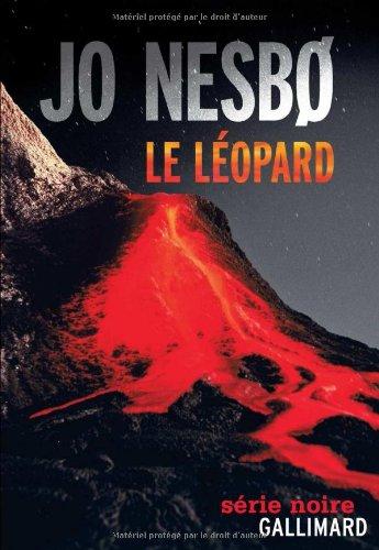 """<a href=""""/node/1105"""">Le léopard</a>"""