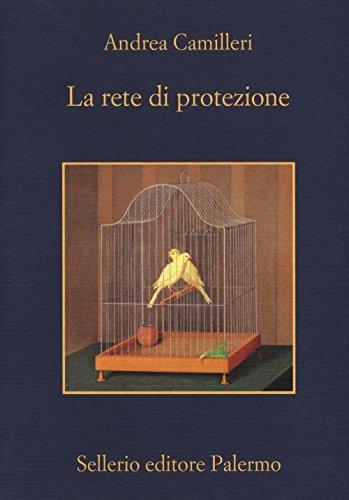 La rete di protezione (La memoria)