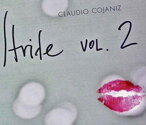 stride-vol2
