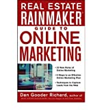 [( Real Estate Rainmaker Guide to Online Marketing (Real Estate Rainmaker) By Dan Gooder Richard ( Author ) Hardcover Mar - 2004)] Hardcover