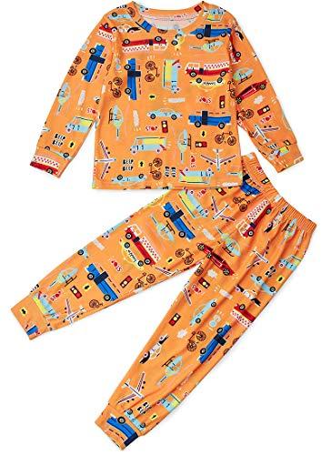Toller Schlafanzug