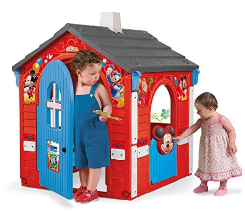 Casa de juguete para niños INJUSA 10335