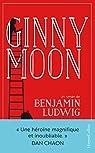 Ginny Moon par Ludwig