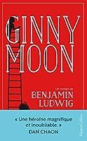 Ginny Moon © Amazon
