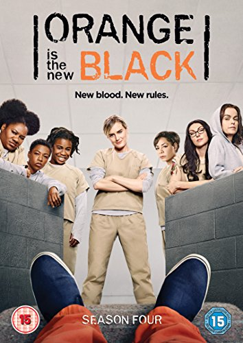 orange-is-the-new-black-season-4-dvd