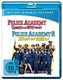 Police Academy 1+2 kostenlos online stream