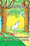 Brownie Pack Holiday (Tales From The Enchanted Forest Book 2)