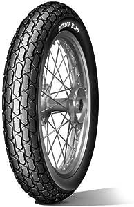 Dunlop 656531 130 80 R18 66p E C 73db Ganzjahresreifen Auto