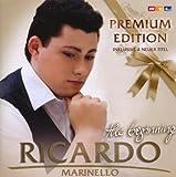The Beginning-Premium Edition