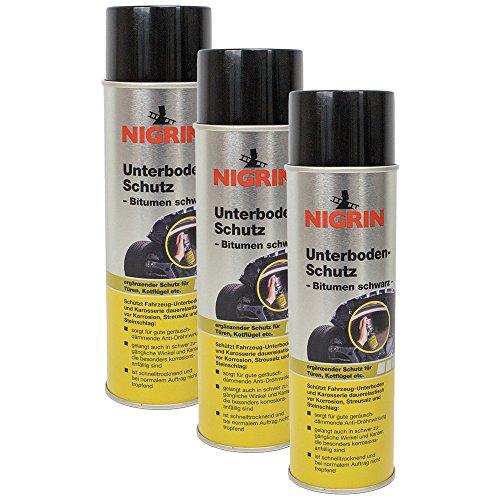 3x-nigrin-74034-unterboden-schutz-bitumen-schwarz-500-ml