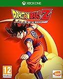 Dragon Ball Z: Kakarot (Xbox One) (Deutsch spielbar)