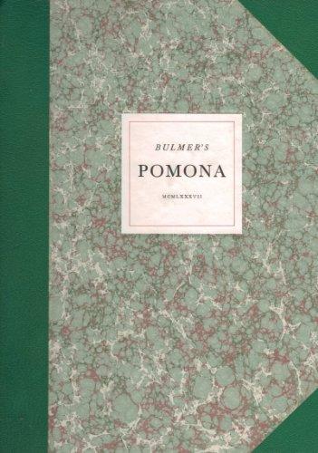 bulmers-pomona