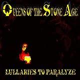 Lullabies to Paralyze [Vinyl LP] -