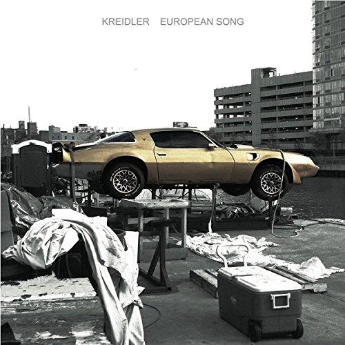 Preisvergleich Produktbild European Song