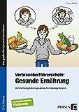 ISBN 3834432679