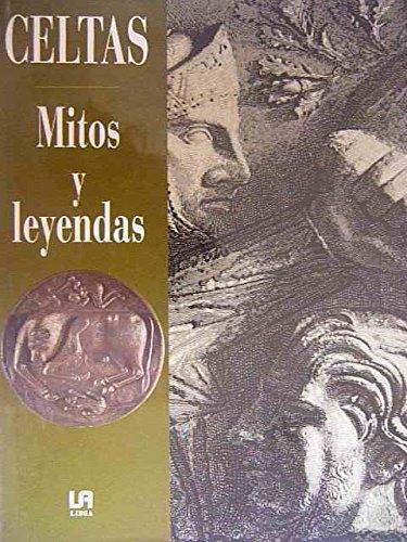 celtas-mitos-y-leyendas-cartone