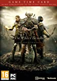 The Elder Scrolls Online - 60 Day Game Time Card (PC / MAC) [UK IMPORT]