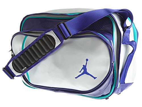 Jordan Weather Bag 543646 095 Style: 467888-407 Size: One Size For All