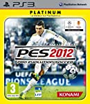PES 2012 continues Konami's determination to listen to its fanbase and make key improvements to the aspects the audience demands. Thus, the focus for PES 2012 is to ensure the highest level of playability, challenge and realism for the game, whils...