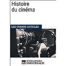 Histoire du cinéma (French Edition)