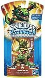 Figurine Skylanders: Spyro's adventure - Dino Rang  (compatible Skylanders : Giants)