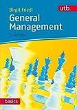 ISBN 9783825248796