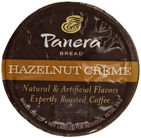 panera-bread-coffee-hazelnut-creme-12-count-by-smilemore